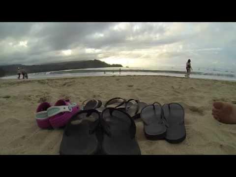 Kauai Relax