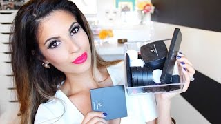 ELF Best and Worst Makeup Products 2015