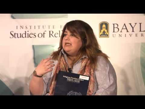 Blasphemy Laws as a Challenge to Religious Freedom: Blasphemy and Extremism