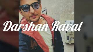Nazar Sarsari Full Song Hindi Darshan Raval Petta Rajini Kant