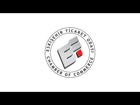KOBİGEL - KOBİ Gelişim Destek Programı Proje Teklif Çağrısı