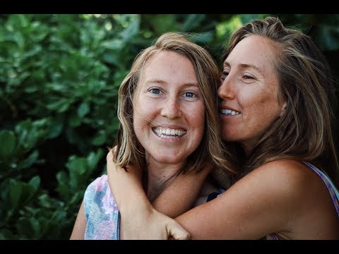 What we ate today in Kauai | Vegan Sisters