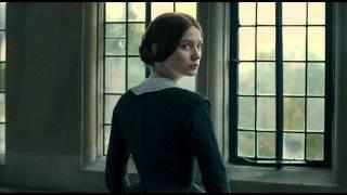 """""""Jane Eyre"""". Official UK Trailer. In UK Cinemas 9th September 2011."""