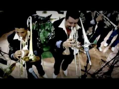 banda-bicentenario-gracias-por-estar-conmigo