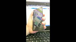 Mi Cloud Unlock | Xiaomi Redmi Note 5 Pro | Mi Account Bypass