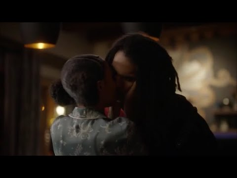 Grownish 3x3 Zoey Luca Kiss Sky Date Zoey Meets Julian