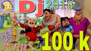 #Motu Patlu dj : King Of Kings Motu Patlu King Of Kings Remix Full Music #motu or patlu new dj remix