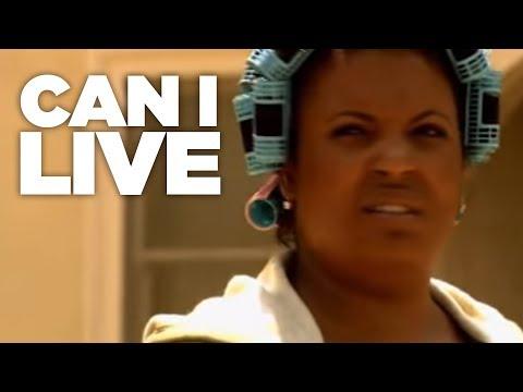 T-Bone - Can I Live