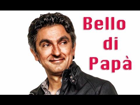 VINCENZO SALEMME - Bello di Papà
