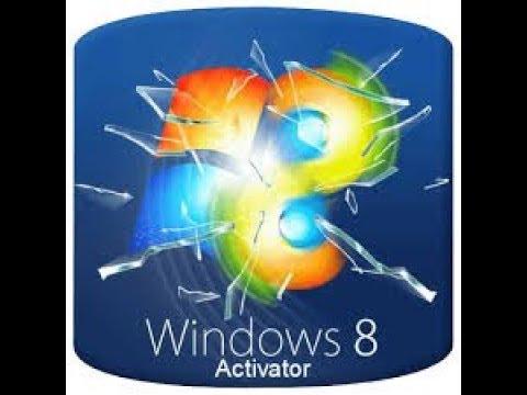 СКАЧАТЬ БЕСПЛАТНО Активация Windows 8 1 бесплатная на русском
