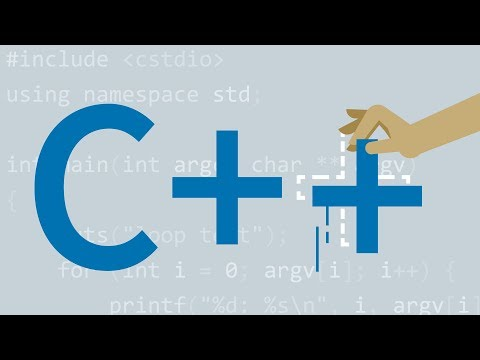 function-in-c++-part-2-of-lecture-5-in-hindi-and-urdu