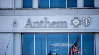 U.S. Government Data Hack Linked to Anthem Breach
