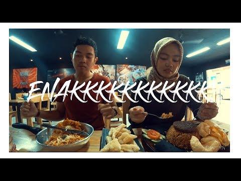 Cafe Kekinian Murah Di Bogor