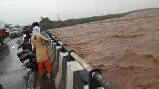 Par river atul valsad