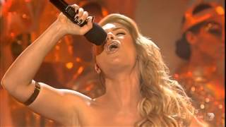 The X Factor Australia 2014 - Live Show 3 - Top 11 - Reigan Derry
