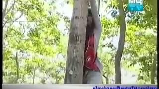 Khmer Movie - Khmer Video - រឿងខ្មែរ - Kon Phluos Khteau Chomlek - កូនភ្លោះខ្ទើយចម្លែក - Part 03 12