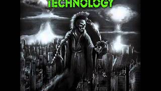 Watch Children Of Technology Nuclear Armed Dogs video