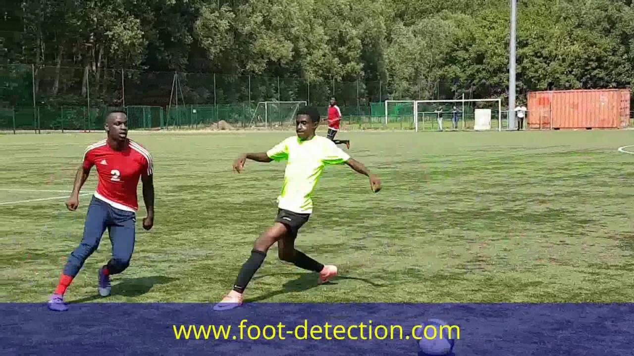 foot-detection   TEMOIGNAGES
