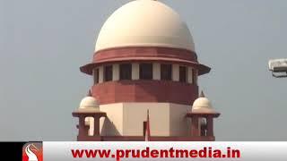Prudent Media Konkani News 20 June 18 Part 1