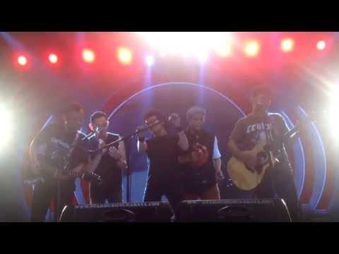 Captain Jack - Hanya Karena (Acoustic)