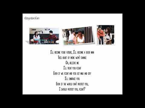 P.O's Song Choice -