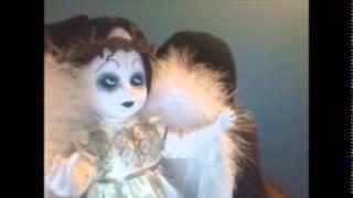 Living Dead Dolls Rain Dilvsy