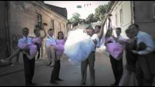 Elina and Ruslanas wedding (2010 07 24)