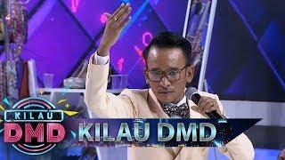 Salut! Ruben Onsu Mati Matian Belain Pesertanya - Kilau DMD (12/4)