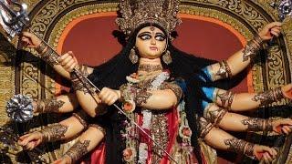 Ballygunge Cultural Association Kolkata Durga Puja | Ballygunge Cultural Club theme