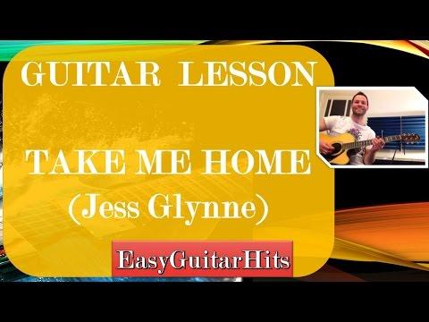 Full download ez beginner guitar song lesson john denver for Home by me download
