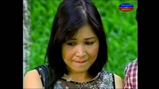 Hai Vo Mong (Hoang Son, Hong Van, Viet Anh)