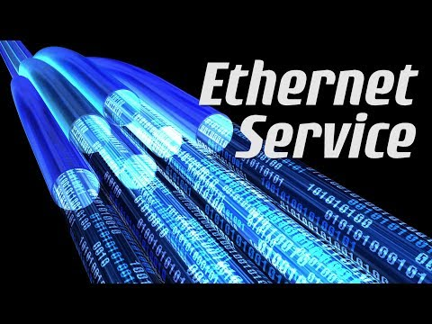 Ethernet Site Readiness - Everything You Need To Know