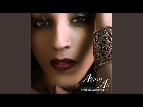 Abode (Bombay Dub Orchestra's Continental Drift Remix)