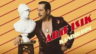 Kandırdım - Arif V 216 Film Şarkıları