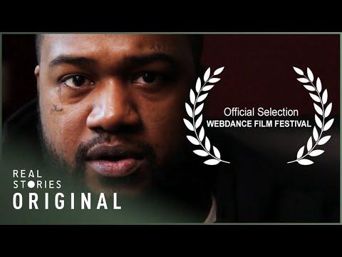 Sorry I Shot You (Crime Documentary) - Real Stories Original