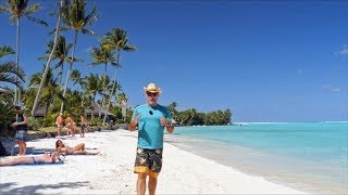 The best of Bora Bora - Top 5 Tour