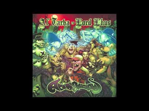 Youtube: Al'Tarba vs Lord Lhus – No Hate