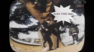 脱線3 「DAS THE MIC 1997」 (CLIP)