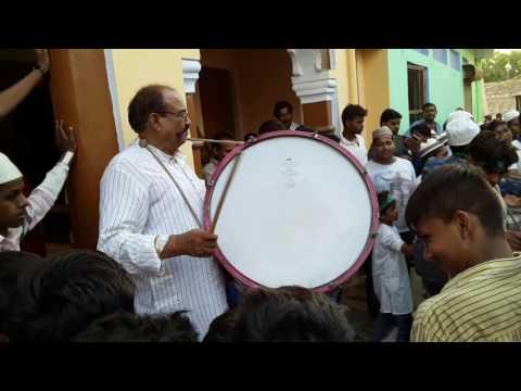 Kishanpurmoharram