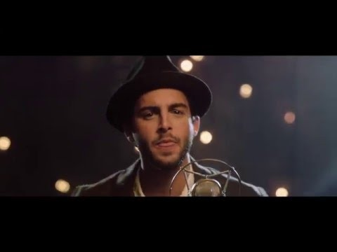 "Darin - ""F Your Love"" (Official Music Video)"