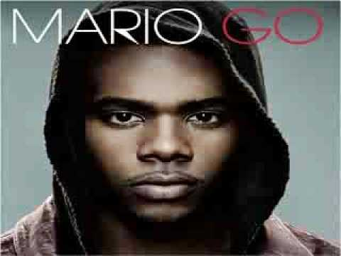 mario-crying out for me remix ft lil wayne Slowed By Prozo