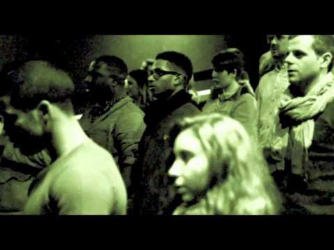 Паранормальное явление: Метка Дьявола - Русский трейлер 2013[HD]