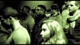"""Паранормальное явление: Метка Дьявола - Русский трейлер """"2013""""[HD]"""