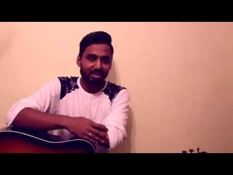 Itni Si Baat Hain | AZHAR | Cover by Amit Malviya...
