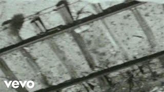 Music video by R.E.M. performing Fall On Me.