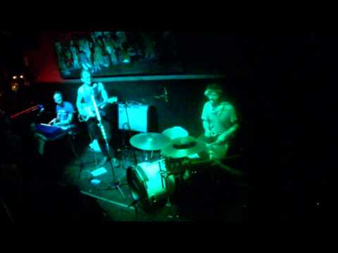 Vulfpeck - Live at the Tonic Room - 2015-08-30 Full Show