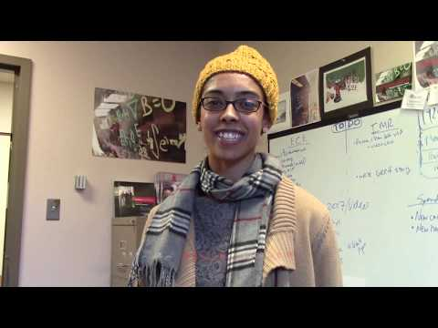 Humanitarian Engineering Project | The Ohio State University