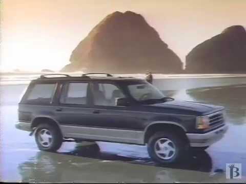 Image Result For Ford Explorer