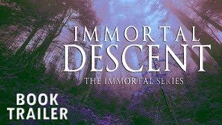 Immortal Descent 2018 Summer Trailer