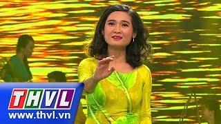 THVL | Tình ca Việt (Tập 22) - Tháng 8: Hát về Vĩnh Long - Hạnh Nguyên